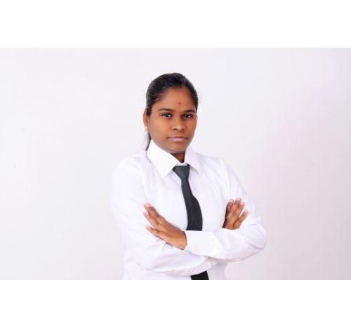 Mala Malathi