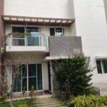 3 BHK Villa For Sale In The Gran Carmen