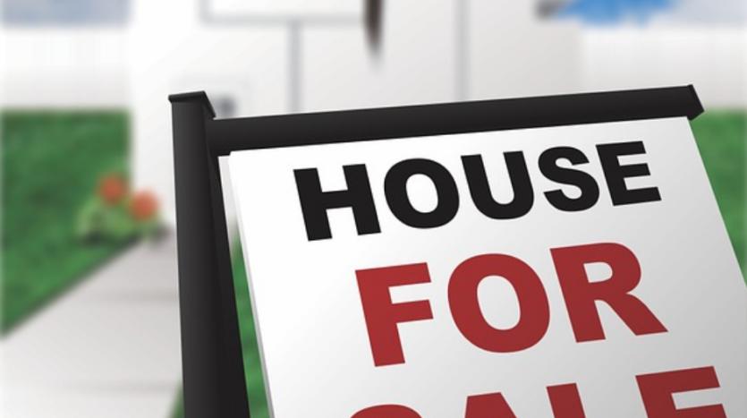 real estate brokers