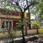house for sale RR Nagar
