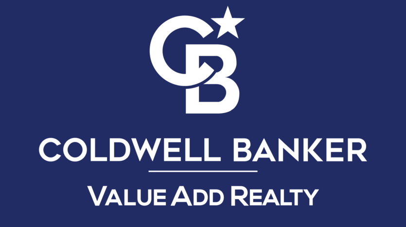 Top Real Estate Agent in Bangalore