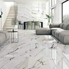 Carrara-design