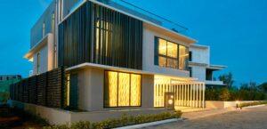 Raffles-Park-Luxury-Villa