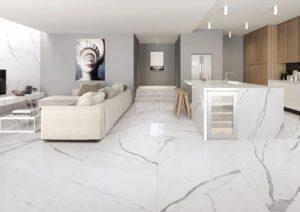 statuario-marble-design