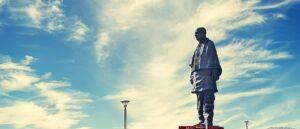 statue-of-Unity