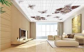 Wallpapers_false_ceilings